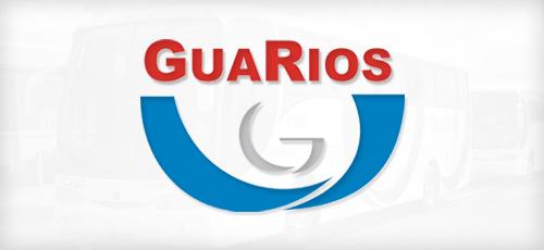 Guarios