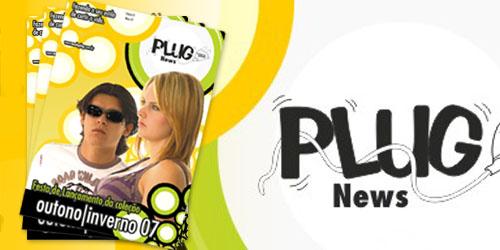 plug news