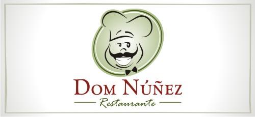 Dom Núñez restaurante