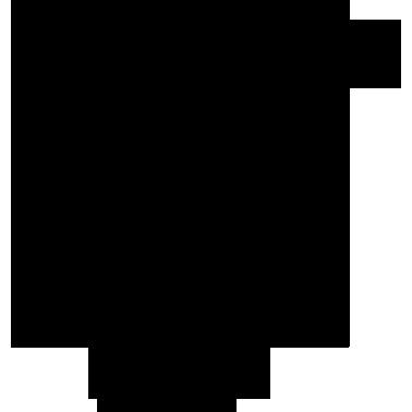 icon-clientes
