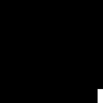 icon-i9dades