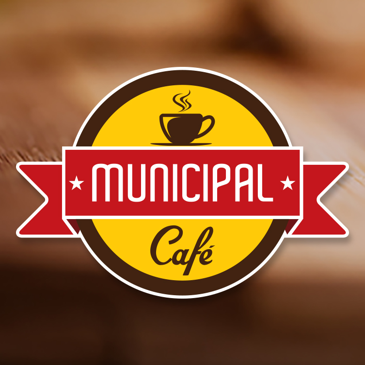 avatar_fb_municipal_cafe