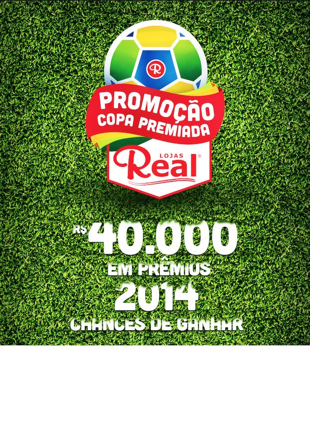 a4_copapremiada_lr