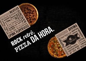 adesivo_pizza_rock_cascavel