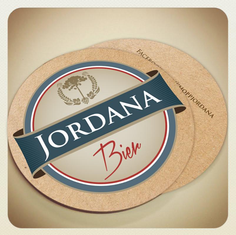 bolacha_jordana_bier_aplicada