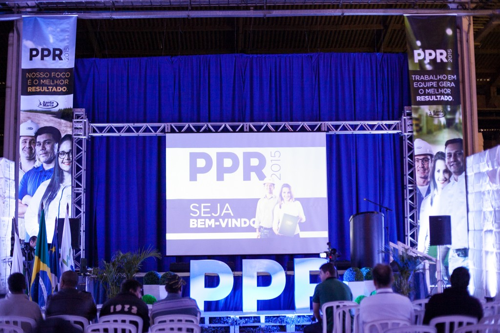 PPR_006