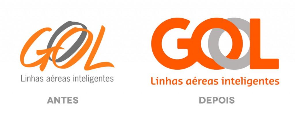 novo-logo-gol-linhas-aereas-antes-e-depois-blog-geek-publicitario