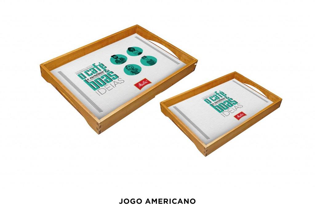 jogoamericano