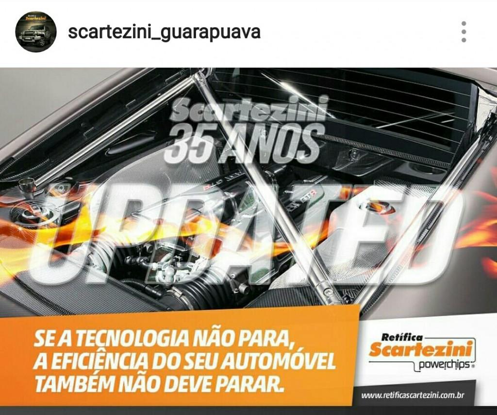 Instagram scartezini_guarapuava