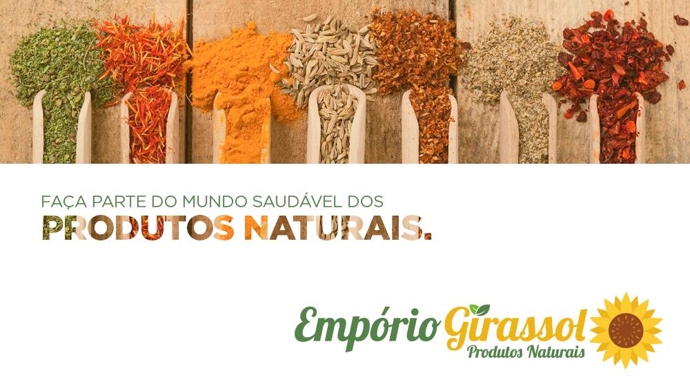 Capa_EmpGirassol_4