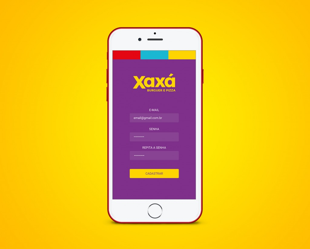 XaxaMockup2 copy 2