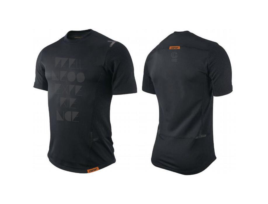 camiseta-preta-01