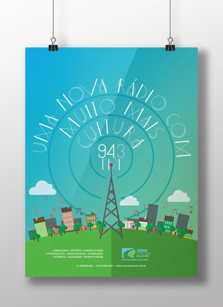 mockup_anuncio radio cultura acig-02