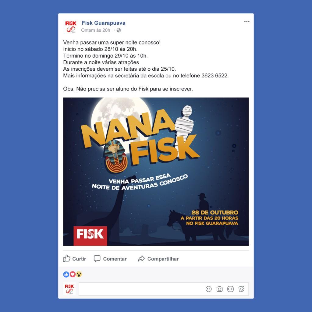 mockup_post_nanafisk_v2-01