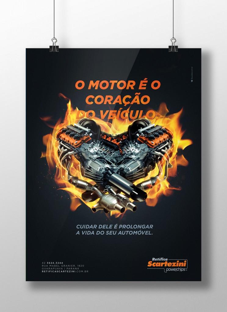 mockup_v2scartezini_anuncio_21x29