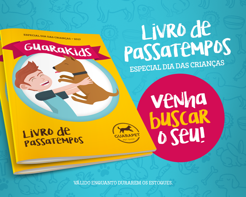 post_livro