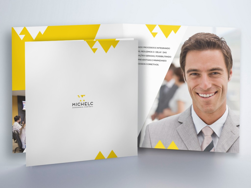 v1-mockup-folder-boas-vindas-michelc