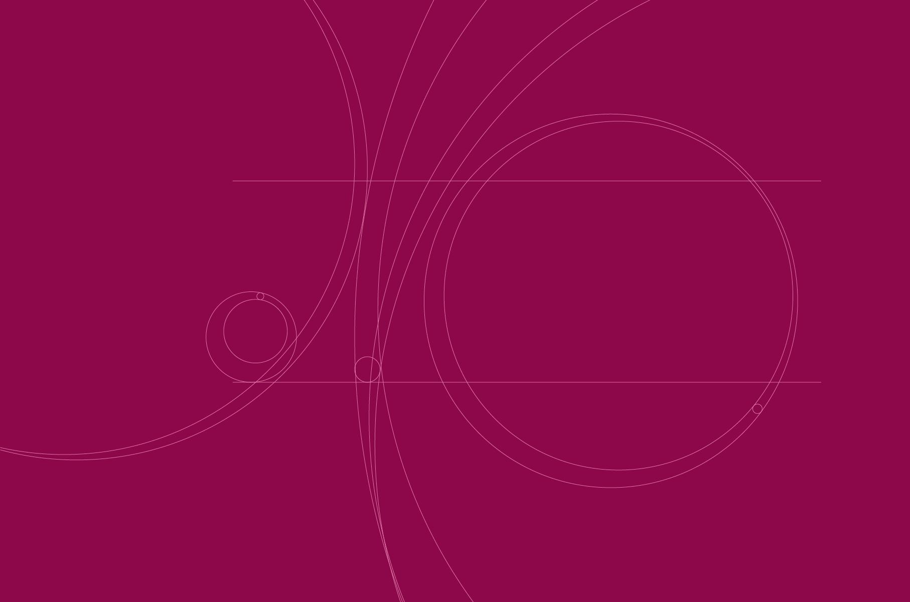 Logo_presentation-01